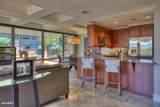 7141 Rancho Vista Drive - Photo 4