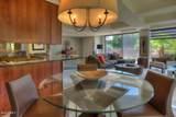 7141 Rancho Vista Drive - Photo 6
