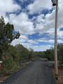 003X Wilson Road - Photo 17