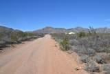 Tbd 8 Ac Grande Vista Lane - Photo 6
