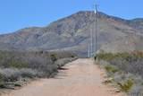 Tbd 8 Ac Grande Vista Lane - Photo 7
