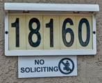18160 Timber Ridge Drive - Photo 43