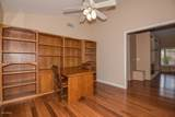 29209 46TH Place - Photo 16
