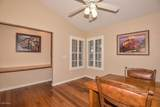 29209 46TH Place - Photo 17
