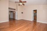 29209 46TH Place - Photo 20