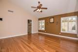 29209 46TH Place - Photo 24
