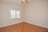 29209 46TH Place - Photo 25