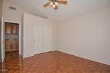 29209 46TH Place - Photo 26
