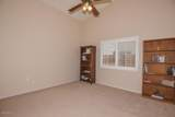 29209 46TH Place - Photo 27