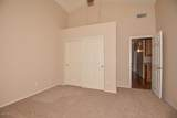 29209 46TH Place - Photo 28