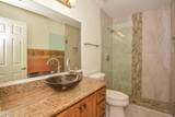 29209 46TH Place - Photo 29