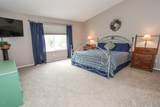 9045 Stoney Vista Drive - Photo 12