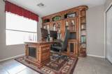 9045 Stoney Vista Drive - Photo 18