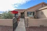 9045 Stoney Vista Drive - Photo 2