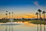 9045 Stoney Vista Drive - Photo 30