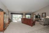 9045 Stoney Vista Drive - Photo 5