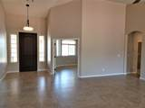 10110 31ST Lane - Photo 2