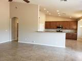 10110 31ST Lane - Photo 3