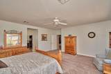 1346 Deer Creek Road - Photo 28
