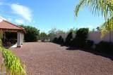 17425 El Pueblo Boulevard - Photo 28