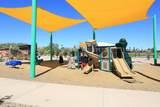 17425 El Pueblo Boulevard - Photo 38