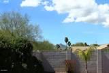 17425 El Pueblo Boulevard - Photo 4