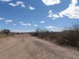 5115 Horseshoe Trail - Photo 10
