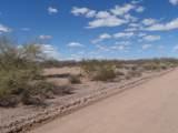 5115 Horseshoe Trail - Photo 9