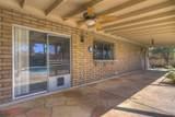 6621 Sharon Drive - Photo 15