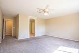 23014 20TH Way - Photo 13