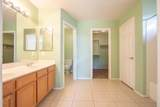 23014 20TH Way - Photo 15