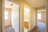 23014 20TH Way - Photo 16