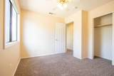 23014 20TH Way - Photo 18