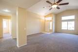 23014 20TH Way - Photo 4