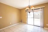 23014 20TH Way - Photo 8