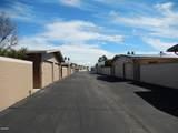 17447 102ND Drive - Photo 30