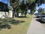 8034 32ND Lane - Photo 17