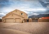 2610 Eagle Rock Drive - Photo 1