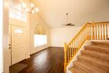 2610 Eagle Rock Drive - Photo 31