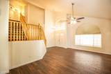 2610 Eagle Rock Drive - Photo 33