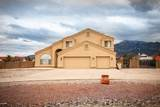 2610 Eagle Rock Drive - Photo 4