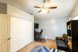 2610 Eagle Rock Drive - Photo 47