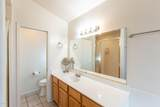 2610 Eagle Rock Drive - Photo 59