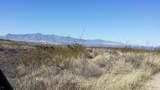 TBD Apache Canyon Trail - Photo 1
