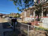 632 Bisbee Road - Photo 3