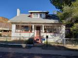 632 Bisbee Road - Photo 4