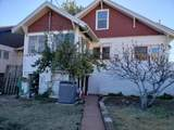 632 Bisbee Road - Photo 45