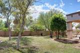 18509 Apricot Lane - Photo 44