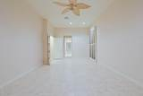10259 Happy Hollow Drive - Photo 16