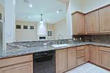 10259 Happy Hollow Drive - Photo 9